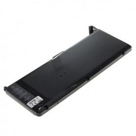 "OTB - Compatible accu voor Apple Macbook Pro 17\"" (A1309) - Apple macbook laptop accu's - ON3848 www.NedRo.nl"