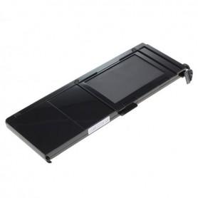 "OTB - Compatible Battery for Apple Macbook Pro 17\"" (A1309) - Apple macbook laptop batteries - ON3848 www.NedRo.us"