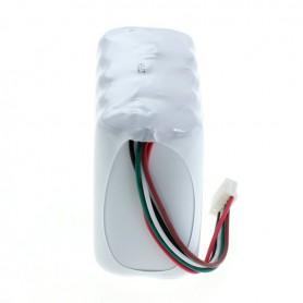 digibuddy - Acumulator Digibuddy compatibil cu Logitech Squeezebox NiMH - Electronice - ON3853-C www.NedRo.ro