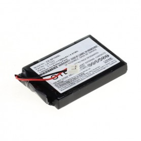 OTB - Baterie pentru Controller Sony PlayStation 4 / Sony PS4 LIP1522 3.7V 1300mAh - PlayStation 4 - ON3863 www.NedRo.ro