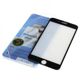 2x Beschermfolie 3D voor Apple iPhone 6 Plus / 6S Plus