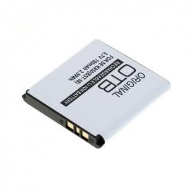 OTB - Batterie pentru Sony Ericsson BST-38 Li-Ion - Sony baterii telefon - ON3926 www.NedRo.ro