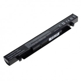 Battery for Asus X450 / X550 / A41-X550A 2200mAh