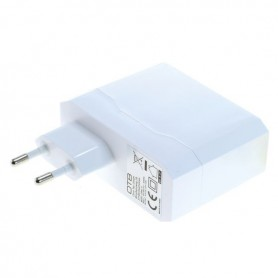 Mini USB AC Lader- 1A ON432