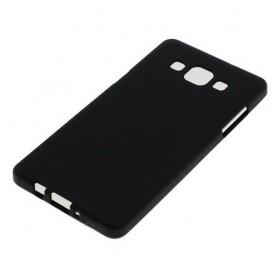 OTB - Husa telefon TPU pentru Samsung Galaxy A5 SM-A500 - Samsung huse telefon - ON1080-CB www.NedRo.ro
