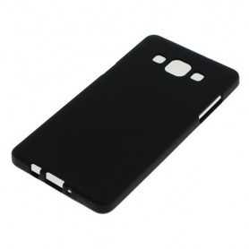 OTB - TPU Case voor Samsung Galaxy A5 SM-A500 - Samsung telefoonhoesjes - ON1079 www.NedRo.nl