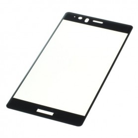 OTB - Full Cover 3D Glass for Huawei P9 Plus - Huawei tempered glass - ON3947-C www.NedRo.us