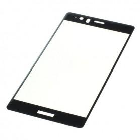 OTB, Gehard glas volledige bedekking 3D voor Huawei P9 Plus, Huawei gehard glas , ON3947-CB, EtronixCenter.com