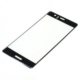 Gehard glas volledige bedekking 3D voor Huawei P9 Plus