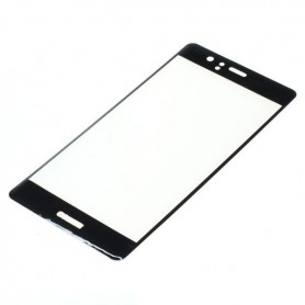 OTB, Full Cover 3D Glass for Huawei P9, Huawei tempered glass, ON3932-CB, EtronixCenter.com