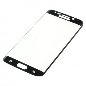OTB - Sticlă securizată HD pentru Samsung Galaxy S6 Edge - Samsung Galaxy sticle - ON3949 www.NedRo.ro