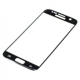 OTB - Folie sticlă 3D (Tempered Glass) pentru Samsung Galaxy S7 - Samsung Galaxy sticle - ON3952 www.NedRo.ro