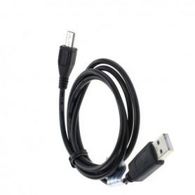 Micro-USB-adapter kabel voor smartphones en tablets ON428