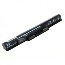 OTB - Acumulator pentru Sony VAIO VGP-BPS35A Li-Ion 2200mAh - Sony baterii laptop - ON3957-CB www.NedRo.ro