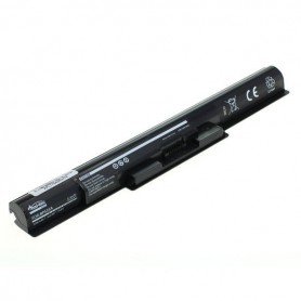 OTB - Battery for Sony VAIO VGP-BPS35A Li-Ion 2200mAh - Sony laptop batteries - ON3957 www.NedRo.us