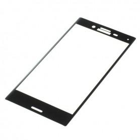 OTB, Gehard glas volledige bedekking 3D voor Sony Xperia X Compact (mini), Sony gehard glas , ON3964-CB, EtronixCenter.com