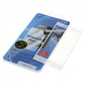 OTB - Sticlă securizată (curbată) HD pentru Sony Xperia X Compact (mini) - Sony folie sticlă - ON3965 www.NedRo.ro