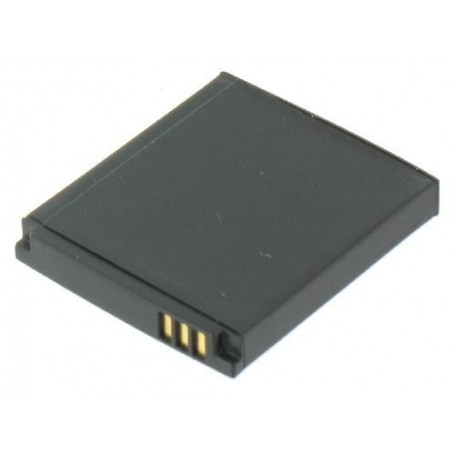 unbranded, Battery compatible with Samsung SLB-0937, Samsung photo-video batteries, GX-V125