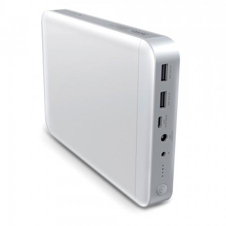 PowerOak, PowerOak K3 PowerBank for Apple Products 36.000mAh, Powerbanks, OAKK3