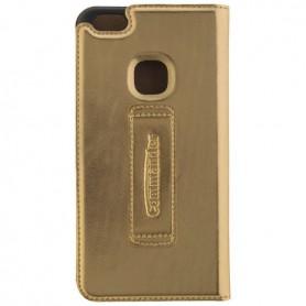 Commander, COMMANDER Bookstyle hoesje voor Huawei P10 Lite, Huawei telefoonhoesjes, ON3978, EtronixCenter.com