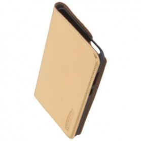 COMMANDER Bookstyle hoesje voor Samsung Galaxy S8