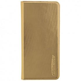 Commander, COMMANDER Bookstyle hoesje voor Huawei P10 Plus, Huawei telefoonhoesjes, ON3979, EtronixCenter.com