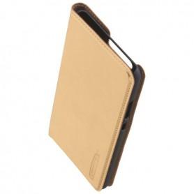 COMMANDER Bookstyle hoesje voor Huawei P10 Lite