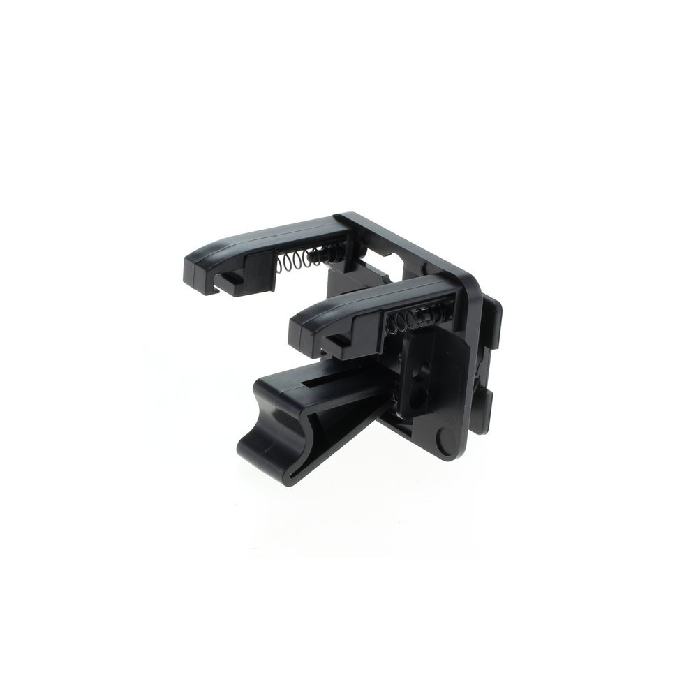 Haicom HI-408 smartphone klem autohouder