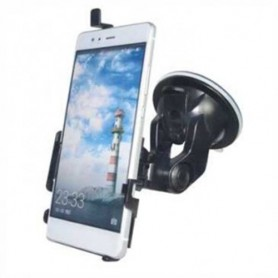 Haicom, Haicom car Phone holder for Huawei Honor 4X HI-419, Car window holder, ON4500-SET, EtronixCenter.com