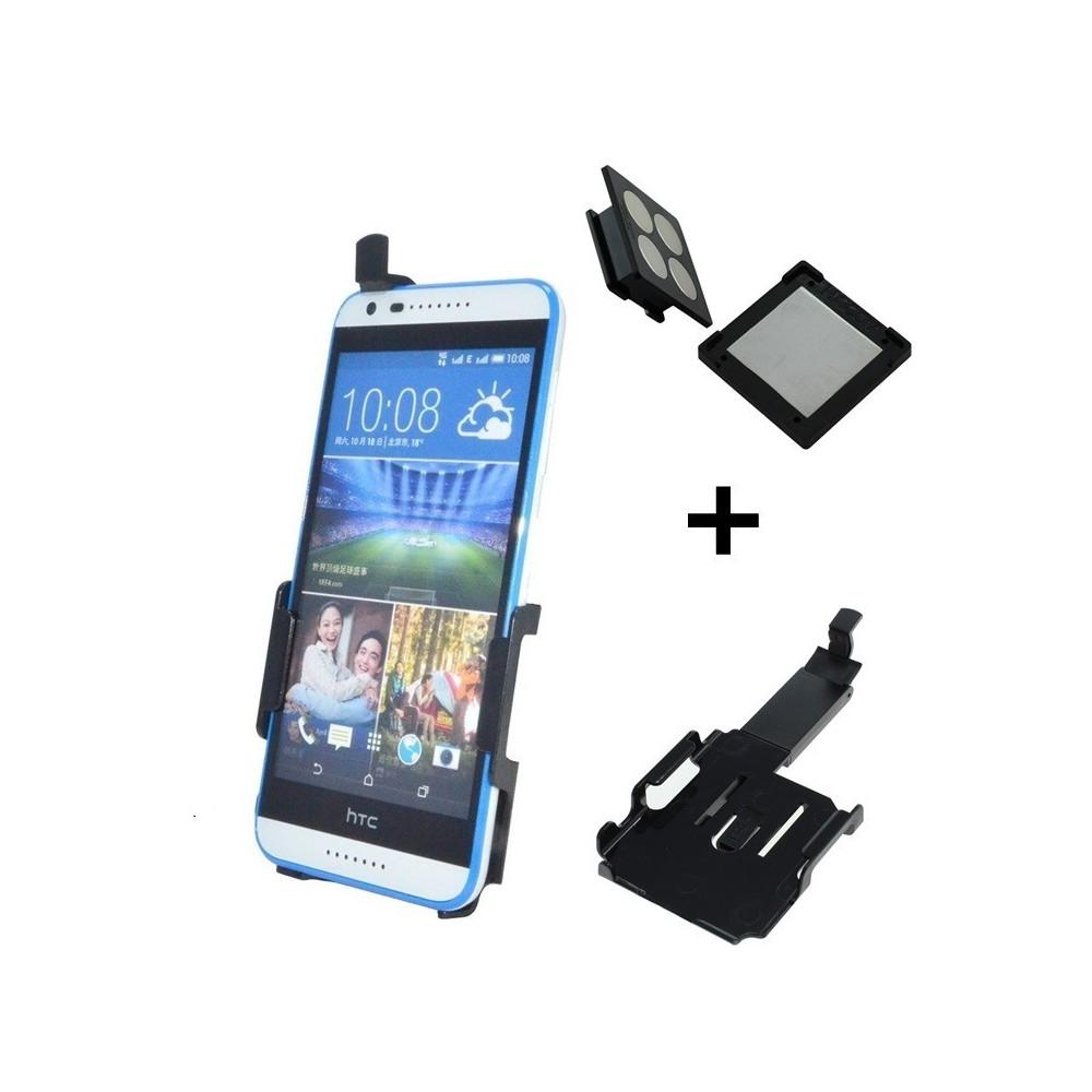 Haicom magnetische houder voor HTC One Mini 2 HI-371