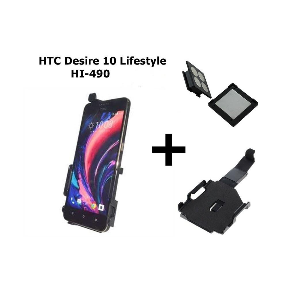 Haicom magnetische houder voor HTC Desire 620 / Desire 820 mini HI-406
