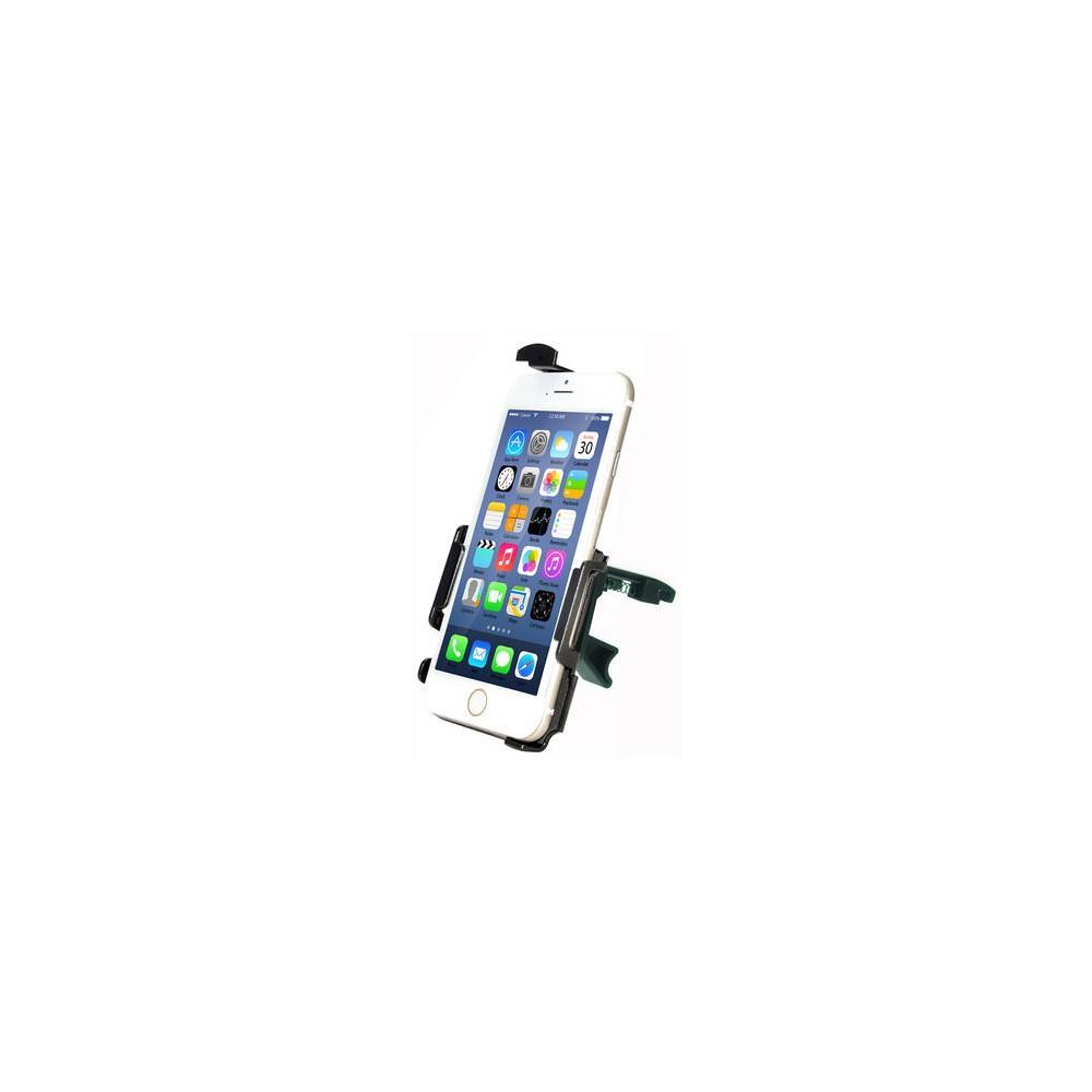 Auto Ventilator Haicom klem houder voor HTC Desire 10 Lifestyle HI-490
