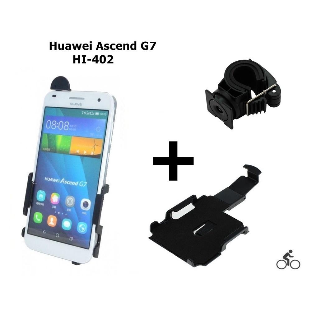 Haicom Fietshouder voor Apple iPhone 6 / 6S HI-350