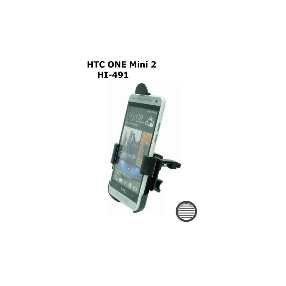 Auto Ventilator Haicom klem houder voor Apple iPhone 6 Plus / 6S Plus HI-360