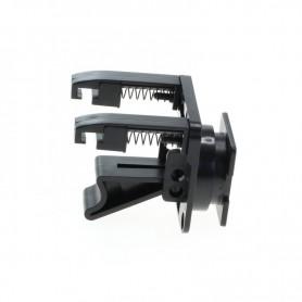 Haicom, Haicom Suport Ventilație auto pentru Huawei Honor 5X HI-469, Suport telefon ventilator auto , ON4568-SET, EtronixCent...
