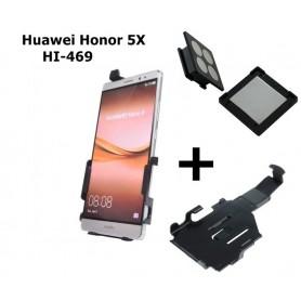Haicom magnetische houder voor Google Nexus 5 / LG Nexus 5 HI-314