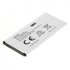 OTB - Battery for Samsung Galaxy J5 (2016) SM-J510 Li-Ion - Samsung phone batteries - ON4577