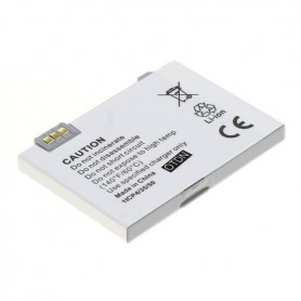 OTB - Batterij voor Siemens C65/CF62/AX75/CF75/CFX65 Li-Ion - Siemens telefoonaccu's - ON4578-C www.NedRo.nl