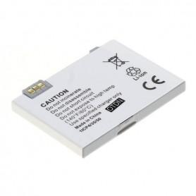 OTB, Acumulator pentru Siemens C65/CF62/AX75/CF75/CFX65 Li-Ion, Siemens baterii telefon, ON4578, EtronixCenter.com