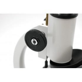 Datyson Optics - Datyson 64x 160x 640x Zoom Microscop biologic Science Lab - Lupe și Microscoape - AL833 www.NedRo.ro