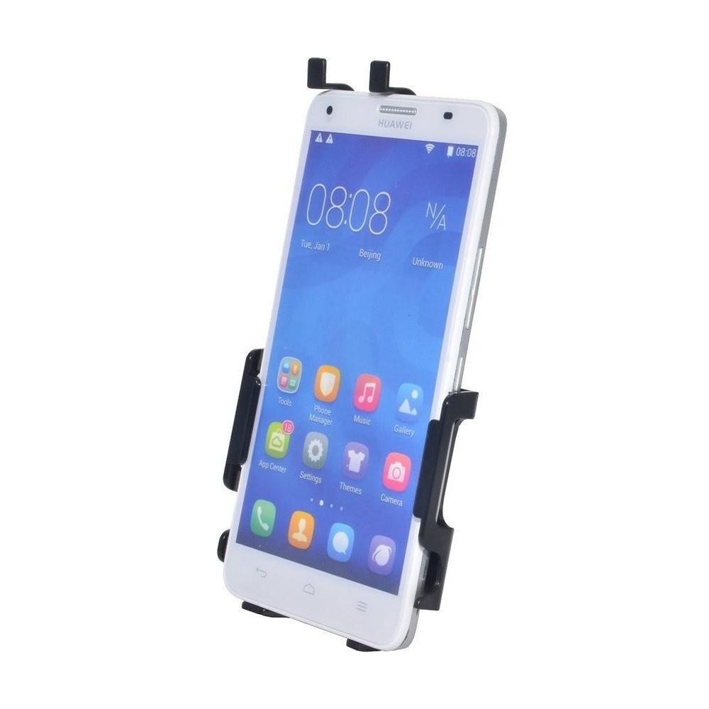 Haicom magnetic phone holder for Huawei Honor 3X G750 HI-358