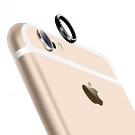 OTB, Inel protectie Camera pentru iPhone 6 6 Plus, Accesorii telefon, ON1074-CB, EtronixCenter.com