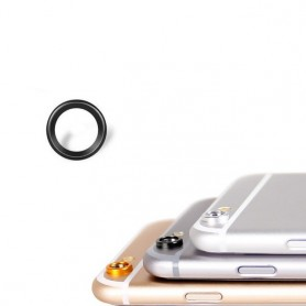 OTB - Camera protection ring for iPhone 6 6 Plus - Phone accessories - ON1074 www.NedRo.us