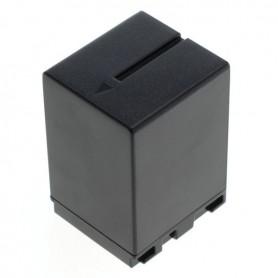 OTB - Baterie pentru JVC BN-VF733 Li-Ion 3150mAh - JVC baterii foto-video - ON1480-C www.NedRo.ro