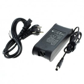 Laptop Adapter for Dell 19,5V 4,62A (90W) 7,4 x 5,0mm ON146