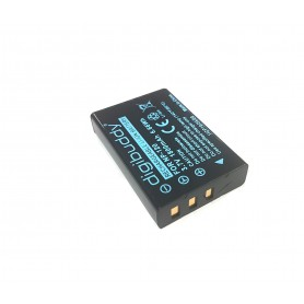 digibuddy - Acumulator pentru Fuji NP-120 1800mAh ON2659 - Fujifilm baterii foto-video - ON2659 www.NedRo.ro