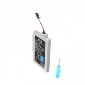 NedRo, Wii U Gamepad battery 3.7V 3600mAh, Nintendo Wii U, YGN916, EtronixCenter.com