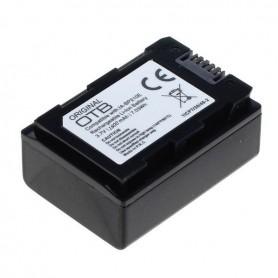 Battery for Samsung IA-BP210E 1800mAh