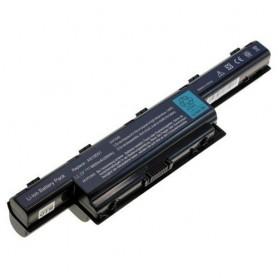Accu voor Acer Aspire 4250-4551-4738-4741-5741