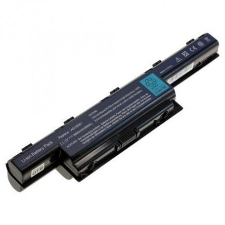 OTB, Accu voor Acer Aspire 4250-4551-4738-4741-5741, Acer laptop accu's, ON518-CB, EtronixCenter.com